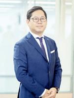 日本PCサービス株式会社 代表取締役社長 家喜 信行